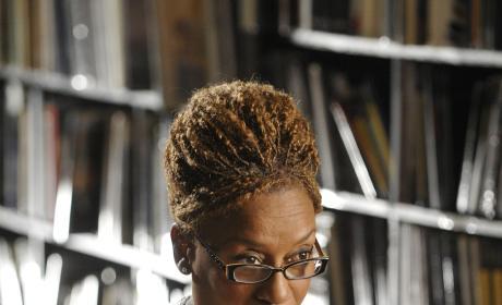 Mrs. Frederick Image