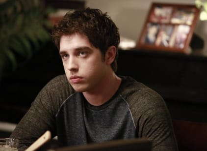 Watch The Fosters Season 2 Episode 6 Online