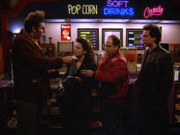 Seinfeld Season 4 Episode 14