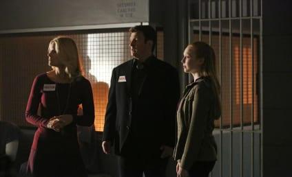 Castle: Watch Season 6 Episode 7 Online!