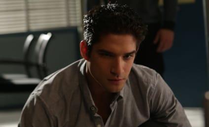 Teen Wolf Season 5 Episode 8 Review: Ouroboros