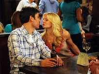 How I Met Your Mother Season 6 Episode 23