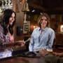 Running the Bar - Cougar Town