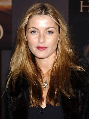 Louise Lombard Pic