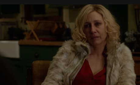A New Life - Bates Motel Season 3 Episode 6