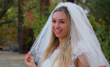 The Bachelor: Best Villains of All-Time, RANKED!
