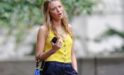 Gossip Girl Caption Contest 117