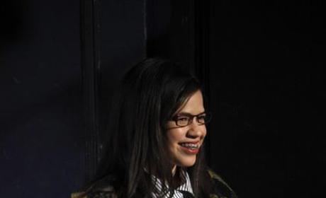 Betty Suarez Image