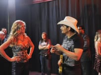 Nashville Season 1 Episode 21