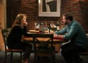 Parenthood: Watch Season 5 Episode 20 Online