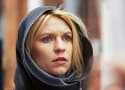 "Homeland Episode Promo: ""Crossfire"""