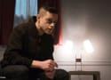 Mr. Robot Season 2 Episode 3 Review: eps2.1_k3rnel-pan1c.ksd