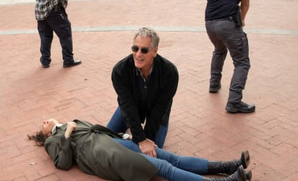 TV Ratings: NCIS: New Orleans Hits Series Lows