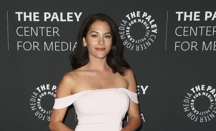 Lucifer: Inbar Lavi Joins Cast as Lucifer's Ex of Biblical Proportions
