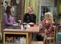 The Big Bang Theory Photo Preview: Why is Penny Upset?