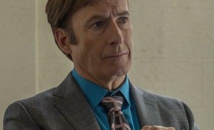 Watch Better Call Saul Online: Season 5 Episode 3