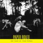 Paper route better life