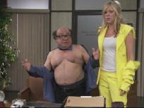 It's Always Sunny in Philadelphia Season 8 Episode 2