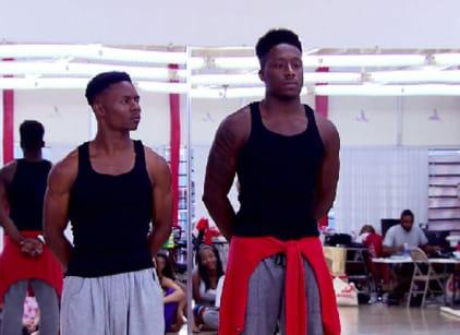 Watch Bring It Season 2 Episode 2 Online