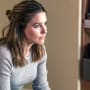Lindsay Faces Several Challenges - Chicago PD