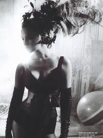 The Allure of Katherine Heigl 1