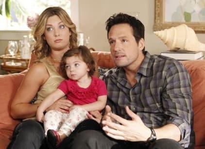 Watch Cougar Town Season 3 Episode 6 Online