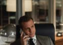 Watch Suits Online: Season 8 Episode 14