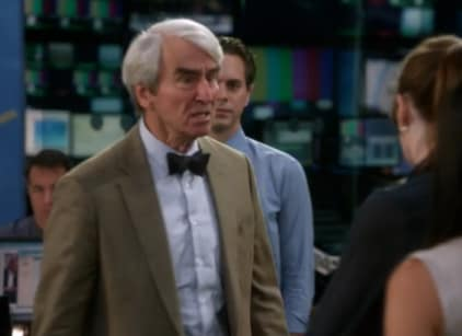 Watch The Newsroom Season 3 Episode 5 Online