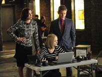 The Good Wife Season 5 Episode 9