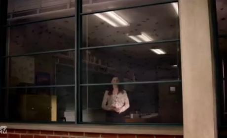 Teen Wolf Season 3 Clip