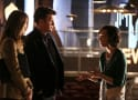 Castle Season 7 Episode 22 Review: Dead From New York
