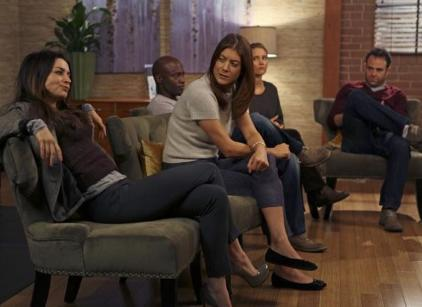 Watch Private Practice Season 5 Episode 8 Online