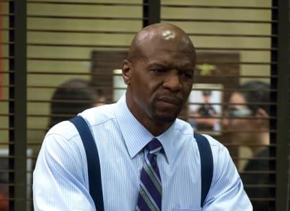 Watch Brooklyn Nine-Nine Season 4 Episode 14 Online