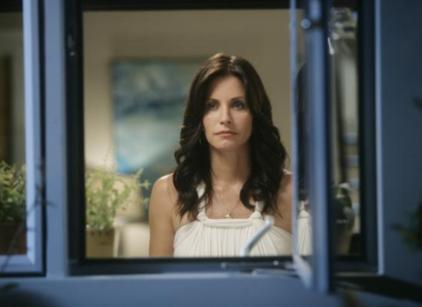 Watch Cougar Town Season 1 Episode 2 Online