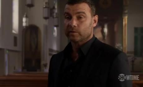 Ray Donovan Season 3 Episode 9 Promo: Wedding Day Blues