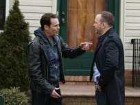 Blue Bloods Season 7 Episode 16