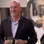 Tom The Liar - The Real Housewives of New York City