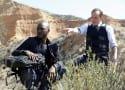 Agents of S.H.I.E.L.D. Season Finale: Reborn