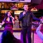 Nathaniel and Maya Singing - Crazy Ex-Girlfriend Season 4 Episode 11