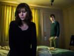 The Visitor - Bates Motel Season 3 Episode 9