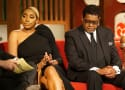 Watch The Real Housewives of Atlanta Online: Season 11 Episode 22