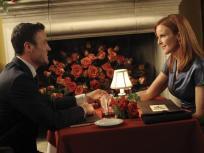 Desperate Housewives Season 7 Episode 9