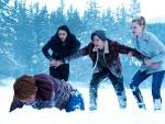 Disaster Among Friends - Riverdale Season 1 Episode 13