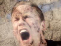 True Blood Season 3 Episode 12