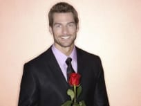 The Bachelor Season 15 Episode 8