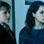 Orphan Black Review: Nurture vs Nature