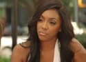 Watch The Real Housewives of Atlanta Online: Season 10 Episode 12
