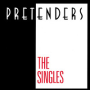 The pretenders brass in pocket