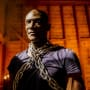 Painful Chains - Midnight, Texas Season 2 Episode 8