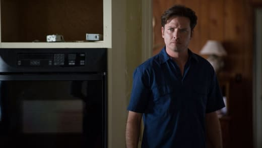 Rectify Still